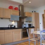 Easby Hall 24 Apartments, Scarborough
