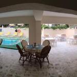 Goc Hotel, Didim