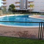 Hotel Pictures: Monfort Apartamento, Canet de Berenguer