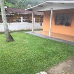 Casa Praia do Lazaro,  Ubatuba
