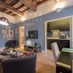 Navona Elegant Apartment, Rome