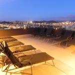 Cómodo Rent Aparments, Concepción