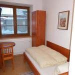 Hotel Pictures: Hostinec u Janatů s ubytováním, Čestín