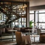 Best Western Horten Hotel, Horten