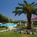 Astron Hotel,  Karpathos