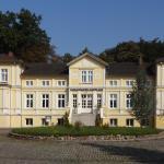 Hotel Pictures: Schlosshotel Nordland, Groß Potrems