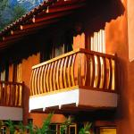 Hotel Molino Machu Picchu Peru, Ollantaytambo
