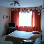 Vizit Apartments na Shkolnom,  Naberezhnyye Chelny