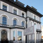 Austens Luxury Apartments,  Torquay