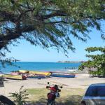 The Inn at Great Bay, Jamaica, Treasure Beach