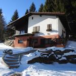 Haus Edelweiss by ISA Bad Kleinkirchheim, Bad Kleinkirchheim