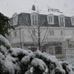 Hotel Brile,  Kolašin