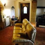 Appartamento Riccardi, San Marino