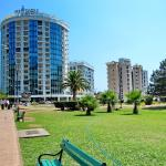 Apartment Bracera, Budva