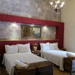 Casa Limonchelo Hotel B&B,  Morelia