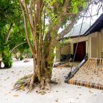 Embudu Village,South Male atoll, Male City