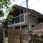 Nonna's House, Boracay