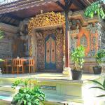 Kadek Nadhi Guest House, Sukawati