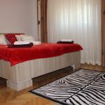 Apartments Nena, Split