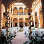 Hotel Pictures: Casa Palacio Casa De Carmona, Carmona