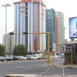 Laguna Hotel Suites,  Kuwait
