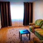 Apartments Mukhacheva 258, Biysk