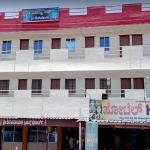 Sri Mahalakshmi Lodge, Shimoga