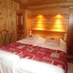 Hotel Pictures: Auberge Aux 3 Frenes, Villar-d'Arène