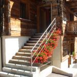 Armonia Livigno Appartamenti,  Livigno
