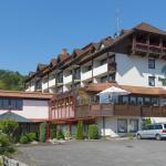 Hotel Pictures: Panoramahotel Heimbuchenthal, Heimbuchenthal
