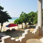 Ran Sea Hotel, Tangalle