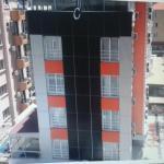Cemsa Apartment,  Kusadası