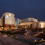 Hyatt Regency Tashkent,  Tashkent