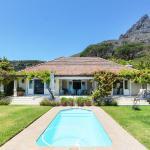 Nox Rentals - Serendipity, Cape Town