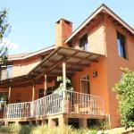 Villa De Lemaya,  Karatu