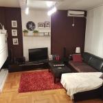 Apartment Neptun,  Novi Sad