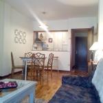 Apartment Estriva, Ezcaray