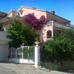 Villa Calypso,  Trogir