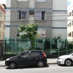Apartamento Cidade Nova,  Belo Horizonte