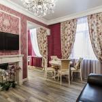 Royal Rent Minsk 2, Minsk