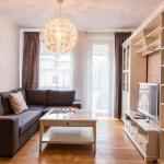Apartament Pink, Zakopane