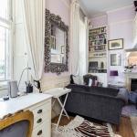 Cosy Studio Clapham Common, London