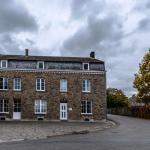 Foto Hotel: Les Dolmens, Weris