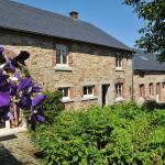 Fotos do Hotel: Fermette Erpigny, Fasol