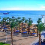 Albatros Palace Resort, Hurghada