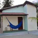 Hotel Pictures: Chalés da Barra, Barra Grande