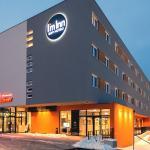 Zdjęcia hotelu: I´m Inn Wieselburg, Wieselburg