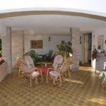 Residence Mare Verde, Pietra Ligure
