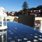 Casas da Penalva, Sintra