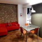 Loft Muralla Barrio Antiguo,  Girona